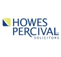 Howes-Percival