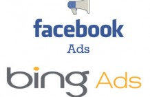 Don't Forget These PPC Advertising Platforms featured image