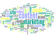 Can Content Marketing Really Increase Your Website Traffic? featured image