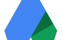 New Adwords PPC Features Announced Today featured image