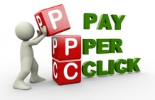 The Basics of PPC Advertising featured image