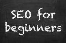 What is SEO? The Best Resources To Learn SEO For Beginners featured image